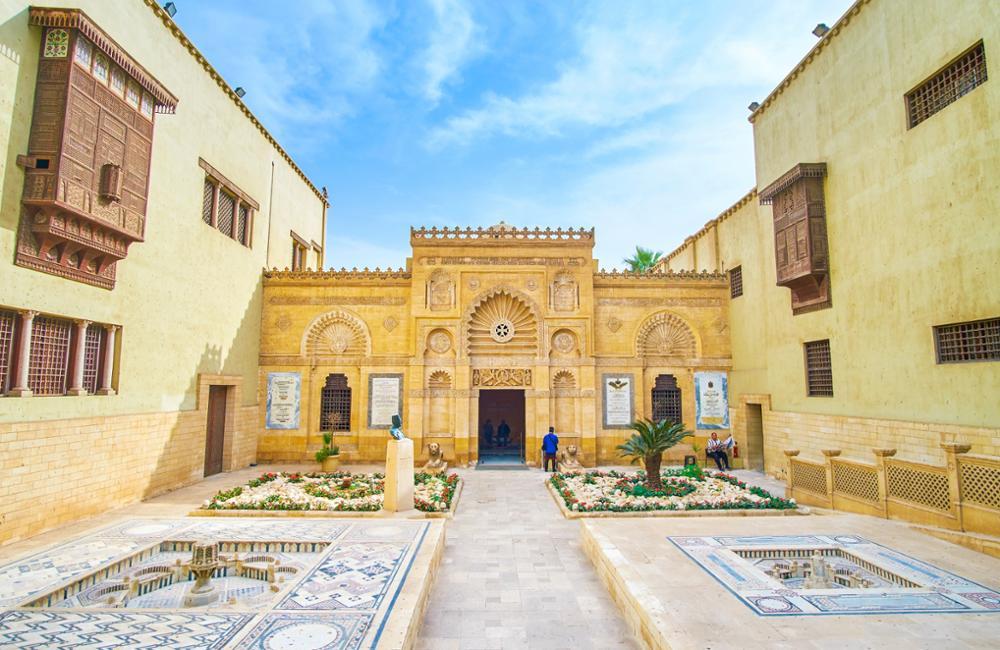 3 jours au Caire : nos incontournables à visiter