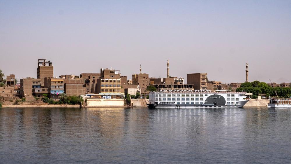 Louxor, l'étape incontournable d'un séjour en Egypte